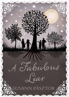 A Fabulous Liar PDF