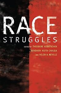 Race Struggles PDF