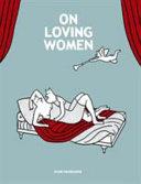 On Loving Women PDF