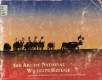 The Arctic National Wildlife Refuge PDF