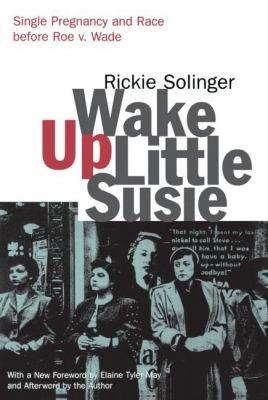 Wake Up Little Susie PDF