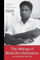 The Making of Black Revolutionaries PDF
