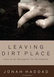 Leaving Dirt Place Book PDF