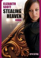 Stealing Heaven PDF