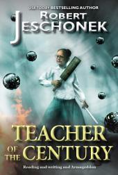 Teacher of the Century