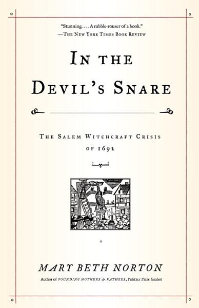 Download In the Devil s Snare Book