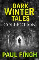 Dark Winter Tales  a collection of horror short stories  Dark Winter Tales  PDF