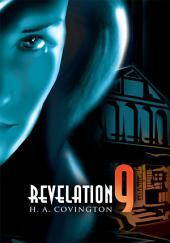 Revelation 9