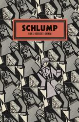 Schlump Book PDF