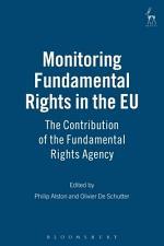 Monitoring Fundamental Rights in the EU