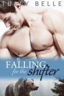 Falling for the Shifter