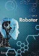 Roboter PDF