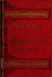 Bolletí de la Societat Arqueològica Luliana: Volum 3,Edicions 93-129
