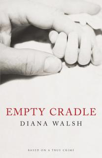 Empty Cradle Book