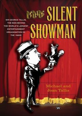 The Silent Showman PDF