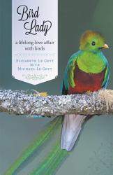Bird Lady Book PDF