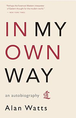 In My Own Way