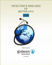 Infectious Diseases of Botswana: 2017 edition