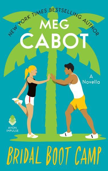 Download Bridal Boot Camp Book