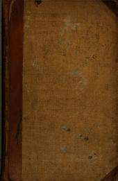 C. Valerii Flacci Setini Balbi Argonauticon libri octo: Ad optimas editiones collati, praemittitur notitia literaria, accedit index
