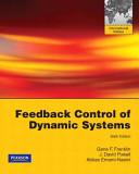 Feedback Controls of Dynamic Systems PDF