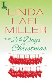 The 24 Days of Christmas