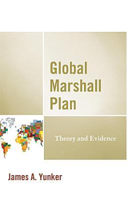 Global Marshall Plan PDF