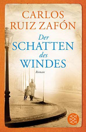 Der Schatten des Windes PDF