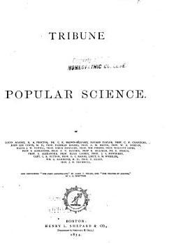 Tribune Popular Science PDF