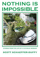 Nothing Is Impossible PDF