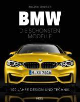 BMW   Die sch  nsten Modelle PDF