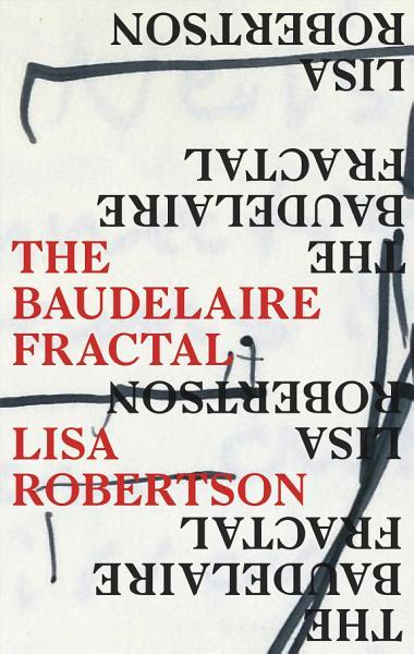 Download The Baudelaire Fractal Book