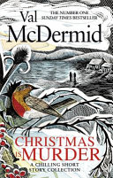Download Christmas Is Murder and Other Stories Book