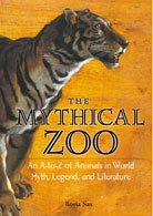 The Mythical Zoo PDF