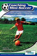 Coaching Mini-Soccer
