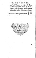 A Dissertation Concerning the Present State of the High Roads of England  Especially of Those Near London  Wherein is Propos d a New Method of Repairing and Maintaining Them  Read Before the Royal Society the Twenty seventh Day of January and the Third Day of February  1736 7  By Robert Phillips  Illustrated with Copper Plates PDF