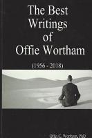 The Best Writings of Offie Wortham PDF