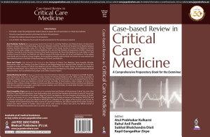 Case Based Review in Critical Care Medicine PDF
