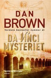 Da Vinci mysteriet