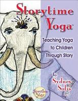 Storytime Yoga PDF