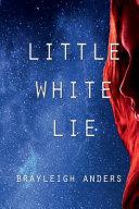 Little White Lie PDF