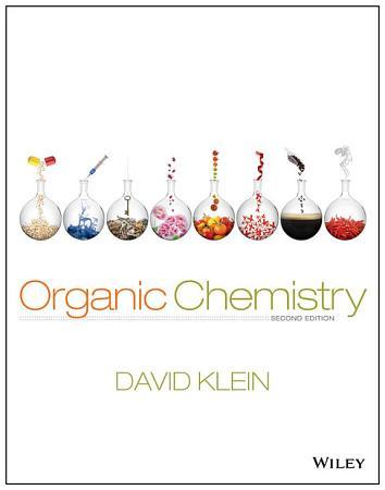 Organic Chemistry  2nd Edition PDF