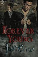 Forever Young PDF
