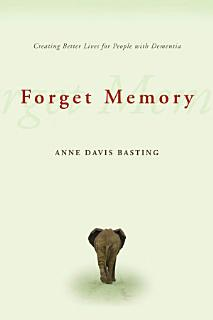 Forget Memory Book