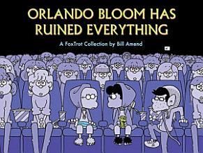 Orlando Bloom Has Ruined Everything PDF