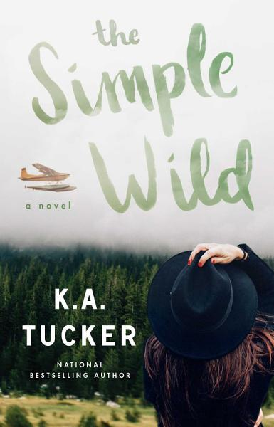 Download The Simple Wild Book