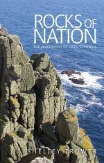 Rocks of nation
