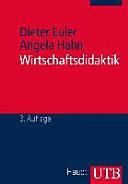 Wirtschaftsdidaktik PDF