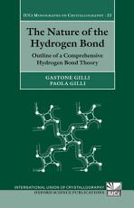 The Nature of the Hydrogen Bond PDF