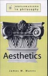 Aesthetics Book PDF